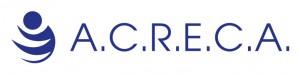 logo-ACRECA