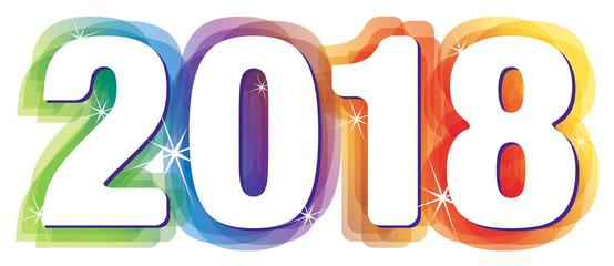 Feliz Navidad Y Próspero Año Nuevo 2018 / Eguberri On Eta Urte Berri On / Bo Nadal E Feliz Ano Novo / Bon Nadal I Feliç Any Nou