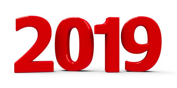 Bo Nadal E Feliz Ano Novo / Bon Nadal I Feliç Any Nou / Feliz Navidad Y Próspero Año Nuevo 2019