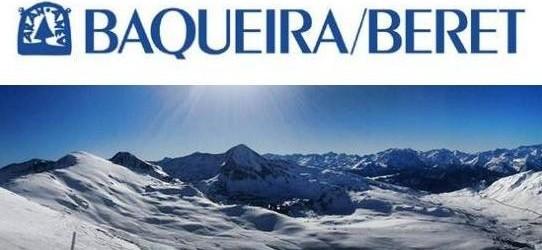 """ESQUI 2019 En """"BAQUEIRA"""" Del 22 Al 26 De Febrero"""
