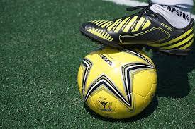 Futbol Sala 2