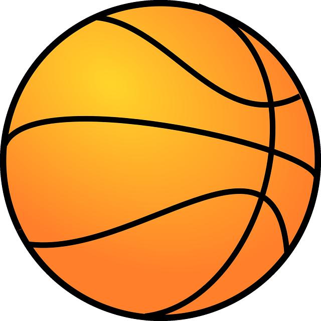 Actividad De Baloncesto (Bizkaia)