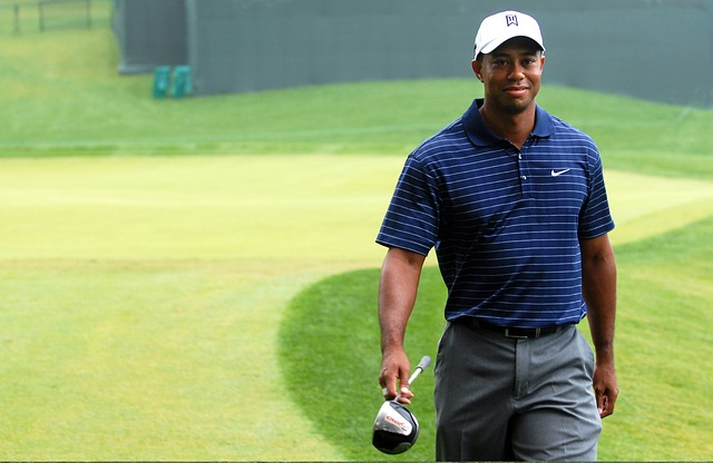 Tiger Woods 79694 640