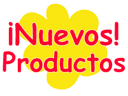 Oferta Productos ACRECA