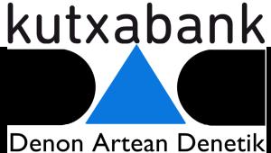 dad-kutxabank-1