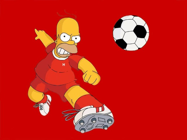 Areto Futbola Denboraldi Berria Gipuzkoan