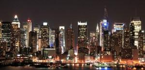 foto_mural_pared_nueva_york_noche_4671654_XXXL
