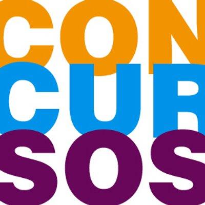 """CONCURSOS CULTURALES """"ACRECA"""" 2018"""
