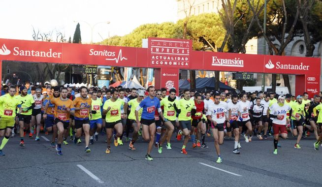 Article Carrera Empresas Madrid 59f18b98c80f4